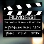 Planuri pentru weekendul 17-19 iulie – Invitație la FilMoFest Moinești 2015