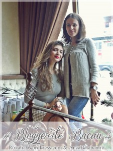 roxana neculcea anca balaban #bloggeriteBacau4