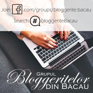 banner bloggerite bacau