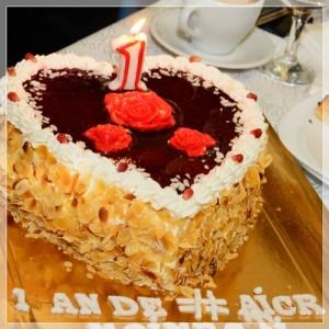aniversare ONG AICR Moinesti 1 an initiative si proiecte pentru Moinesti si imprejurimi