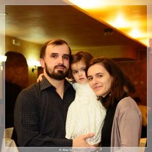 portret de familie aniversare ong aicr moinesti