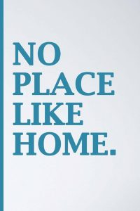 no-place-like-home-quote-lifestyle-blog