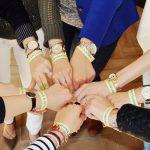 Women Bloggers of Bacău for Social Causes – #bloggeriteBacău5 & #AICRMoinești