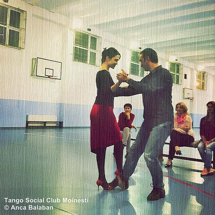 prima-lectie-introductiva-tango-argentinian-tango-social-club-moinesti