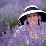 Interviuri cu moineșteni minunați (IV) – Nicoleta Neagu de la Lavander Angel
